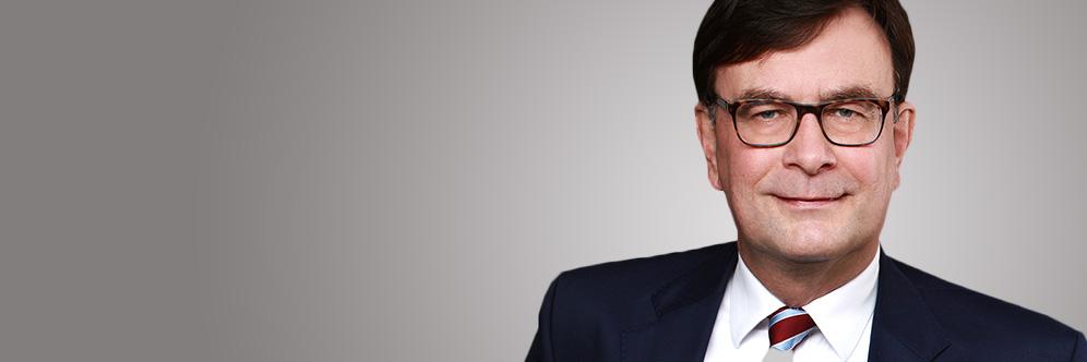 Bühne Anwalt Aßmann Porträt
